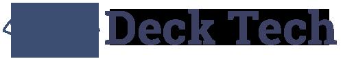 DTSI | Deck Tech Solutions Inc.
